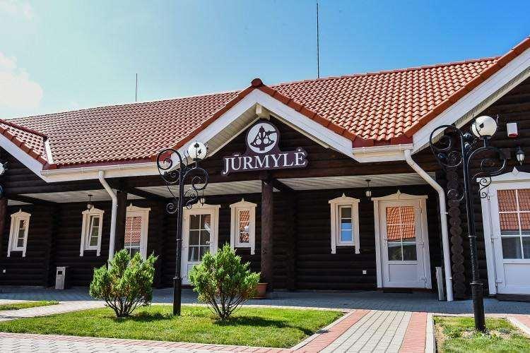 jurmyle (51)